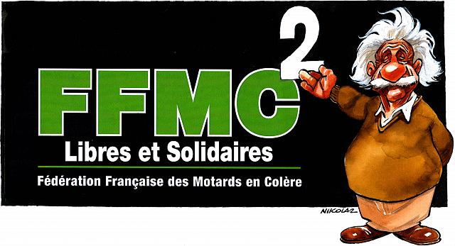 2014 03 ffmccarre einstein libres et solidaires light