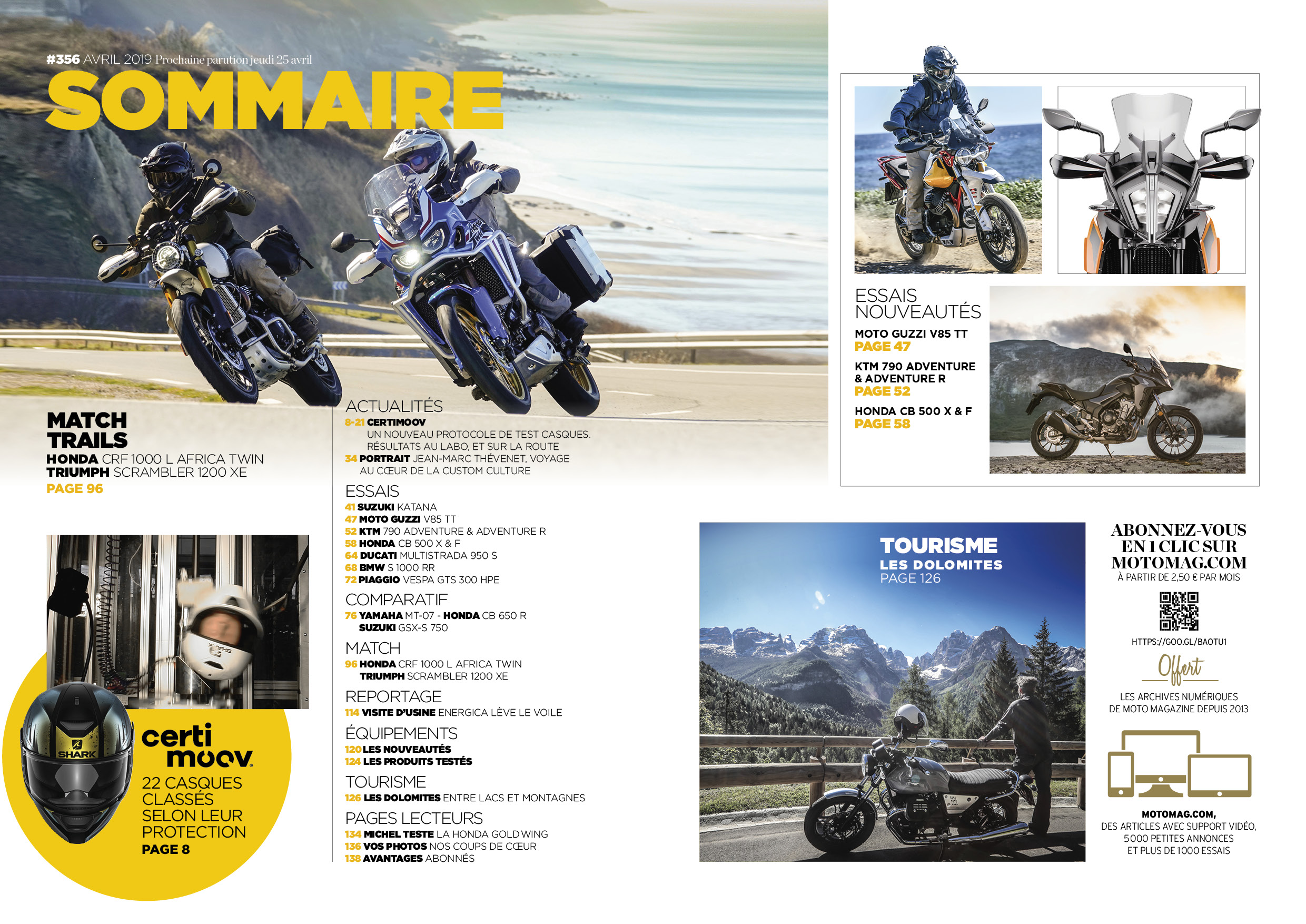 02 sommaire356