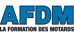 formation post permis afdm label europe