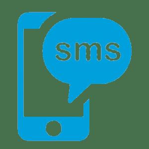 Le système SMS de la FFMC50 | Le labo - FFMC50
